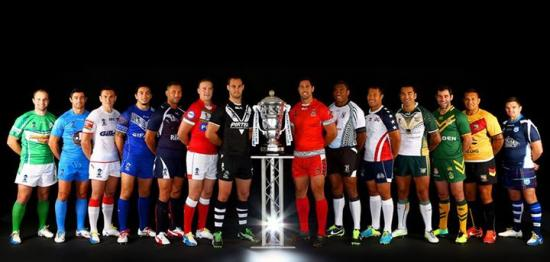 14-capitaines-rlwc-2013.jpg